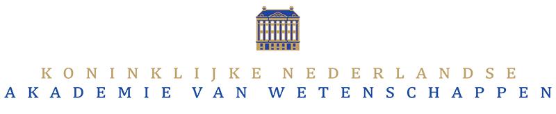 Logo_KNAW