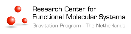 FMS Research Center